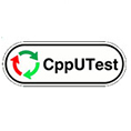 cpputest