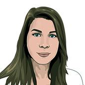 Ayelet Hammar