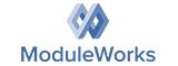ModuleWorks