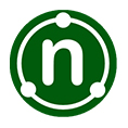 Nunit (C#)