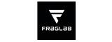 Frag Labs