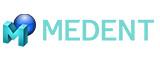 Medent (软件)