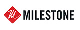 Milestone Studio