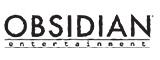 Obsidian (游戏)