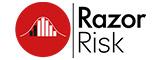Razor Risk 公司 Weir Wing