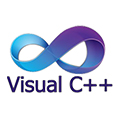 microsoft C++ compiler